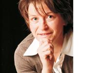 <b>Irmgard Gruber</b> - team_irmgard-gruber